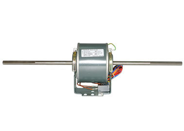 China Innenklimaanlage-Ventilatormotor-asynchrones 8 Watt 1,2 uF usine