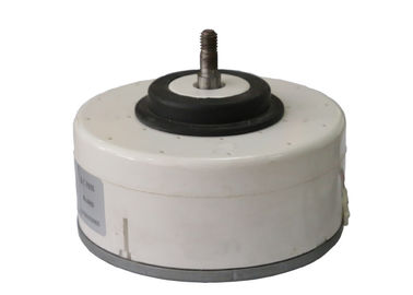 China brushless dc resin packing motor used for split air conditioner indoor unit usine